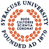 Syracuse University seal
